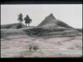 Movie - Yalniz Imam - Hasan Mucteba (a.s) - 07 of 18 - Turkish