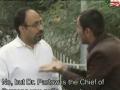 [21] بالهای خیس  Serial: The wet wings - Farsi sub English