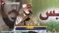 [اکتالیس واں یوم تاسیس]  Anniversary of ISO Pakistan  - Speech Malik Ejaz - 22 May 2013  - Urdu