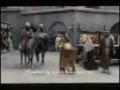 Movie - Yalniz Imam - Hasan Mucteba (a.s) - 03 of 18 - Turkish