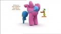 Kids Cartoon - POCOYO - Super Pocoyo - English