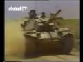 [02] Şehid Abbas Musavi - Belgeseli - Turkish
