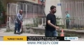 [31 May 13] Al-Nusra has used sarin gas in Syria before: Redwan Rizk - English