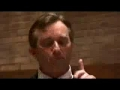 Robert F. Kennedy Jr. speaks out about destruction of constitution-eng