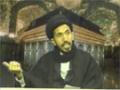 Dars Ehkam 10 - احکام عقیدتی - Urdu