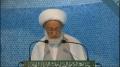 31 May 2013 خطبة الجمعة لسماحة آية الله الشيخ عيسى قاسم - Arabic