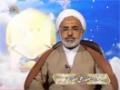 Characteristics of believers|اہل ایمان کی خصوصیات|Dastoor Hayat|دستور حیات - Urdu