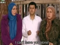[04] چهارچرخ  Serial: The four wheeled - Farsi sub English