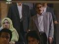 [01] هوش سیاه   Serial: black intelligence  - Farsi sub English