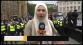 [2 June 13] Far rights continue marches against Islam in Britain - English