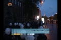 [05 June 13] Anti Erdogan Protests in Turkey continue - Urdu