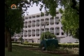 [07 June 13] Pakistani new government wants strong ties with Iran - Urdu