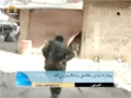 [07 June 13] Attack on Foreign Forces Checkpost in Afghanistan - Urdu