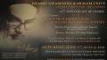 (Houston) Speech by Sheikh Mansour Laghaei - Imam Khomeini (r.a) event - 1June13 - English