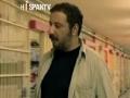 [27](Last) Condenado a muerte - Sentenced to Death - Serie Iraní - Spanish