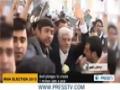 [09 June 13] Election Bulletin - English
