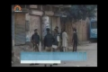 [10 June 13] Unrest in Pakistan-Firing and Blasts heard in different areas - Urdu
