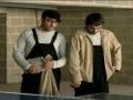 [01] [ Serial] هوش سیاه black intelligence  - Farsi sub English