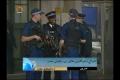 [11 June 13] Security high alert in Muslim Majority Areas in Britain - Urdu