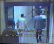DEATH of Imam Khomeini r.a - Clips showing Imam in Hospital and After his Death - Urdu