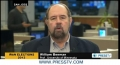 [14 June 13] Voter turnout sends strong message to US: William Beeman - English