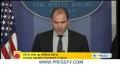 [15 June 13] Obama orders arming Syria militants - English