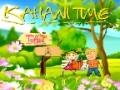 Kids Animation - Na Khud Khaye Na Khanay De - Urdu
