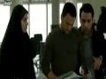 [09] [ Serial] هوش سیاه black intelligence  - Farsi sub English