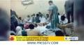 [18 June 13] Saudi inmates\' hunger strike, start of a change: George Labaki - English