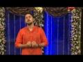 [02] Manqabat - Seenay Main Hai Dil, Dil Main HUSSAIN IBN-E-ALI (a.s) - Farhan Ali Waris 2013-14 - Urdu