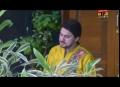 [08] Maqabat - Hath - Farhan Ali Waris 2013-14 - Urdu