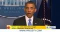 [19 June 13] Americans must force Gitmo closure - English