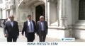 [19 June 13] UK Supreme Court quashes sanctions on Iranian Mellat Bank - English