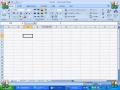 [02] MS Excel Tutorial - Urdu
