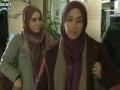 [10] [Drama] مهر آباد Land of compassion - Farsi sub English