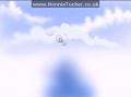 GIMP - Joy of Painting - English