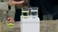 Invisible Glass - How to Make an Object Vanish - English