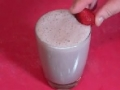 Recipe - Neopolitan Smoothie - English