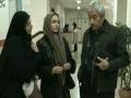 [11] [Drama] مهر آباد Land of compassion - Farsi sub English