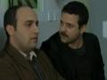 [12] [Drama] مهر آباد Land of compassion - Farsi sub English
