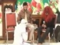 طاغوتی نظام / نظام ولایت Taghooti Nizam vs Nizame Wilayat - Urdu
