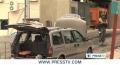 [27 June 13] Lebanese Army finds Takfiri tunnels in Sidon - English