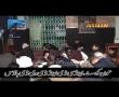[4-B] Majlis H.I. Ali Murtaza Zaidi - عزاداری سید الشہداءمیں قوموں کا کردار - Lhr - Urdu