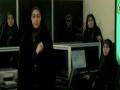 [19] [ Serial] هوش سیاه black intelligence  - Farsi sub English