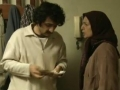 [14] [Drama] مهر آباد Land of compassion - Farsi sub English