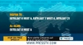 [01 July 13] Press TV honest in Zionist-fueled world - English