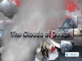 [02 July 13] The Clouds of Death (II) - Press TV Documentary - English
