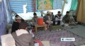 [03 July 13] Yemeni Houthis determined to continue revolution - English