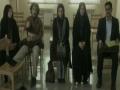 [18] [Drama] مهر آباد Land of compassion - Farsi sub English