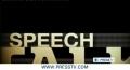 [05 July 13] Egypt army overthrows Morsi - English